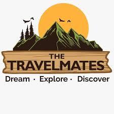 The Travel Mates