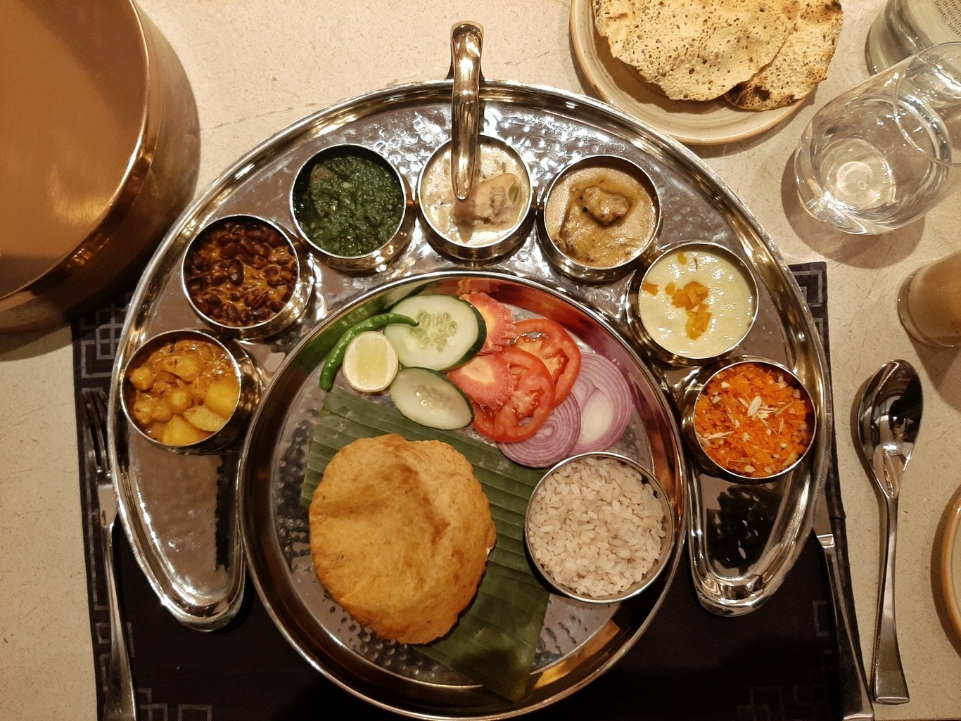 Himachali Dham