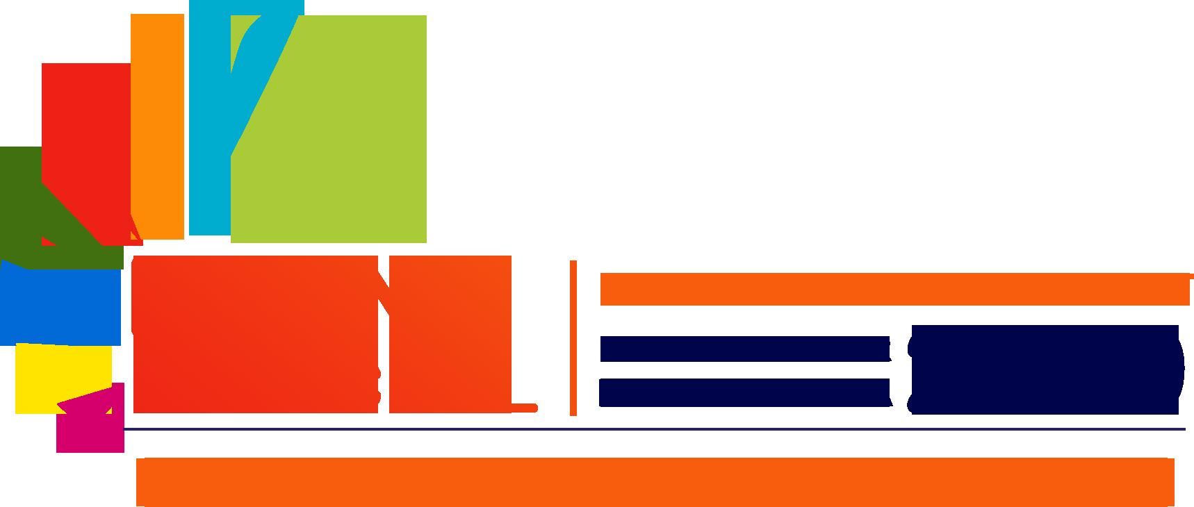 Himachal Pradesh Global Investor's Meet 2019