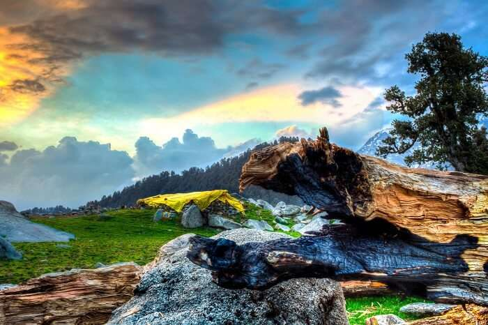 Most Special Places in McLeod Ganj