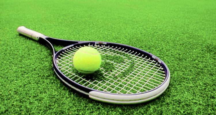 Some Fresh Tennis News